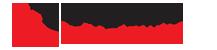 logo intigrafika